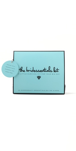Pinch Provisions Bridessentials Kit