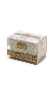 Pinch Provisions Mini Emergency Kit of Bridesmaids