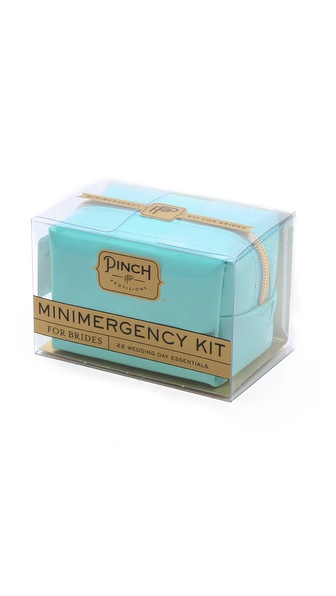 Pinch Provisions Mini Emergency Kit for Brides