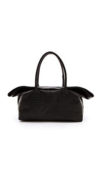 Marie Turnor Accessories Rendezvous Satchel
