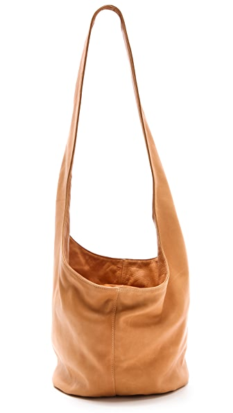 Marie Turnor Accessories Detour Bag
