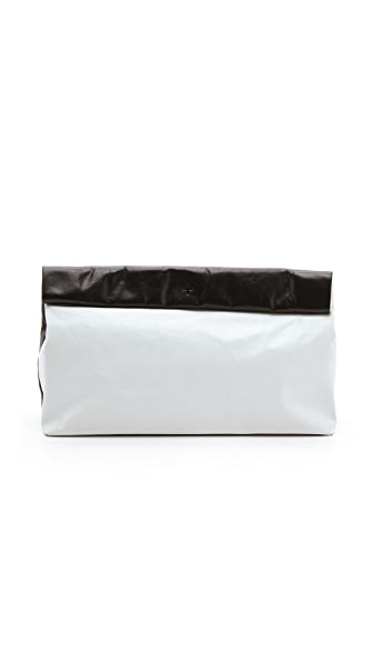 Marie Turnor Accessories The Dinner Clutch
