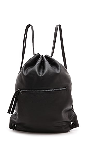 Marie Turnor Accessories The Bak Pak Bag