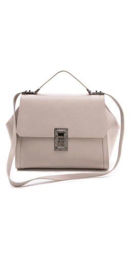 Mugler Muglerette X Handbag at Shopbop.com