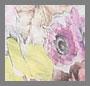 Jaipur Fleur