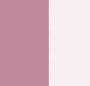 Wistful Mauve/Primrose Pink