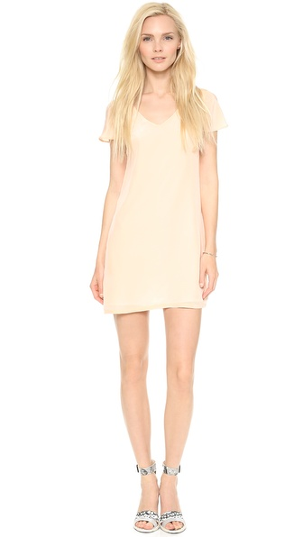 Myne Morrissey Dress