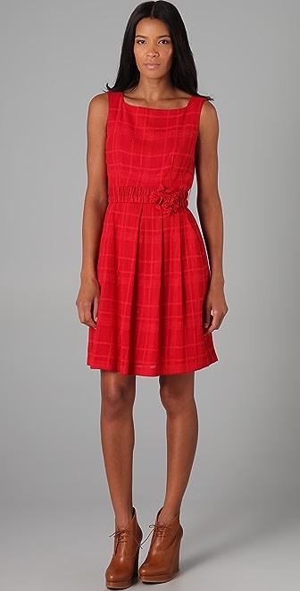 Nanette Lepore Arabella Dress