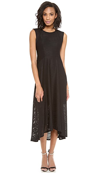 Nanette Lepore Bungalow Dress