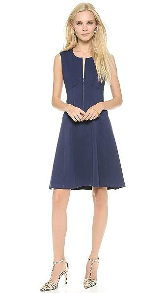 Nanette Lepore Make Believe Dress