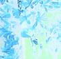 Blue Sky Multi