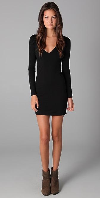 Nation LTD Alexandria Dress
