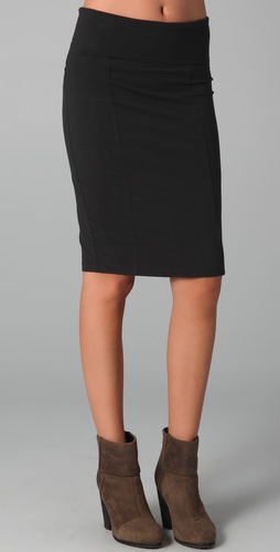 Nation LTD Oakland Skirt