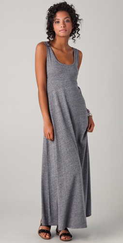 Nation LTD Pleasanton Maxi Dress