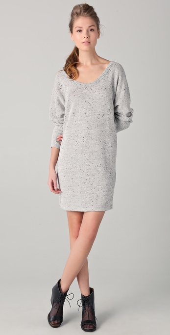 Nation LTD Denver Dress