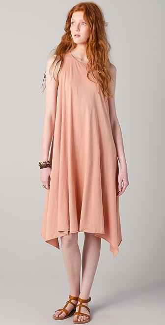 Nation LTD Flagstaff Dress