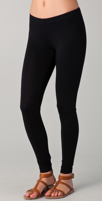 Nation LTD Mammoth Leggings