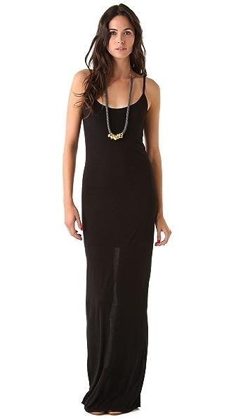 Nation LTD Cannes Dress