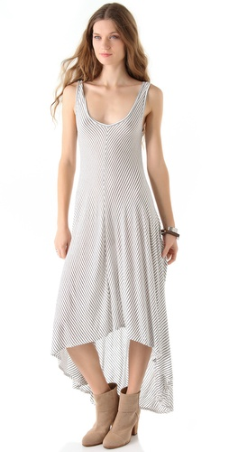 Nation LTD Montlake Dress