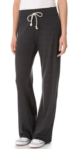 Shop Nation LTD Charleston Sweatpants and Nation LTD online - Apparel,Womens,Bottoms,Sweats, online Store