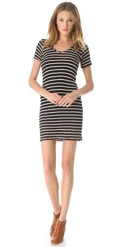 Nation LTD Seacliff Dress