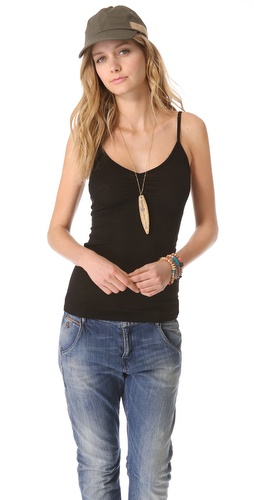 Kupi Nation LTD Little Italy Camisole i Nation LTD haljine online u Apparel, Womens, Tops, Tee,  prodavnici online