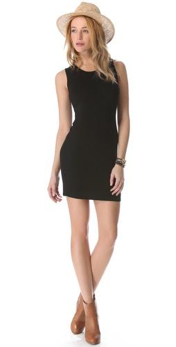 Nation LTD Uptown Dress