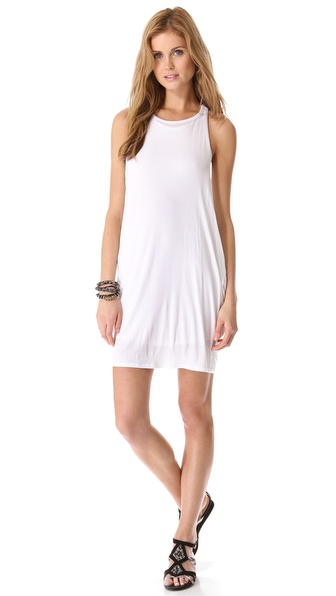 Nation LTD Indian Wells Dress