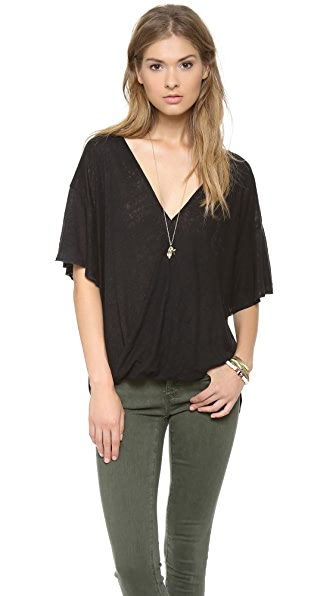 Nation LTD Solvang Top