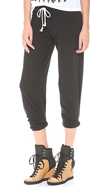 Nation LTD Palm Bay Sweatpants