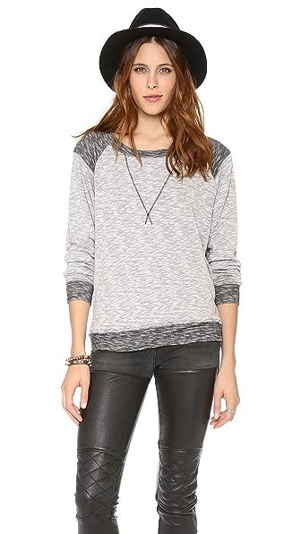 Nation LTD Belmont Sweatshirt