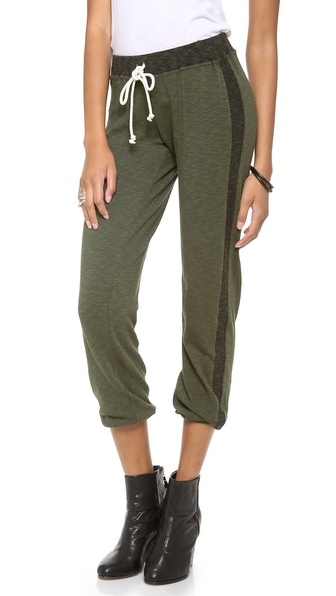 Nation LTD Lauderhill Pants