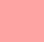 Guava Pink/Soft Pink