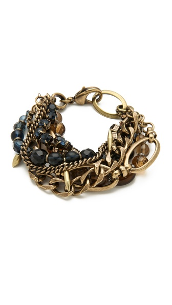 NCbis Eve Bracelet