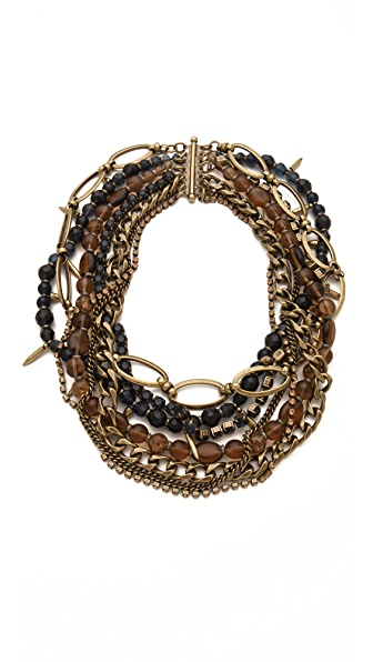 NCbis Eve Necklace