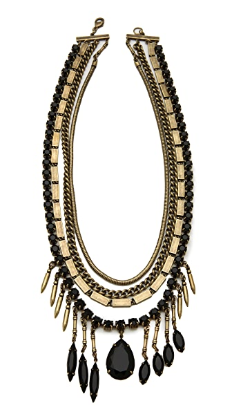 NCbis Desmond Necklace