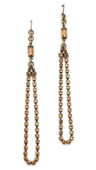 NCbis Carla Earrings