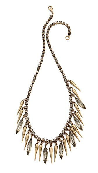 NCbis Lulu Necklace