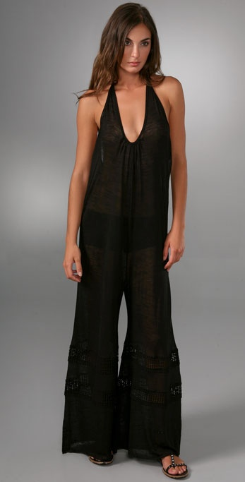Nightcap Clothing Jumpsuit