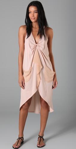 Nightcap Clothing Mon Amour Dress