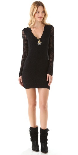 Shop Nightcap Clothing Victorian Lace Dress and Nightcap Clothing online - Apparel,Womens,Dresses,Cocktail,Night_Out, online Store