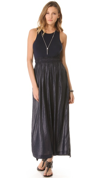 Nightcap Clothing Egyptian Maxi Dress