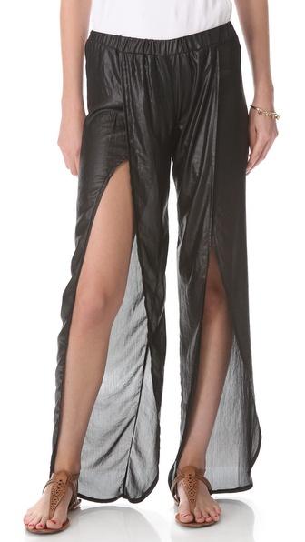 Nightcap Clothing Tulip Pants