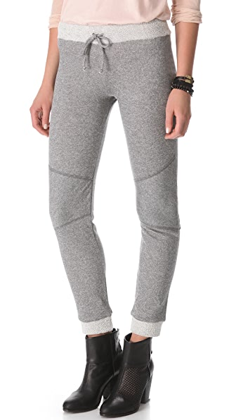 Nightcap Clothing Moto Sweatpants