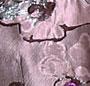 Lilac Bordeaux