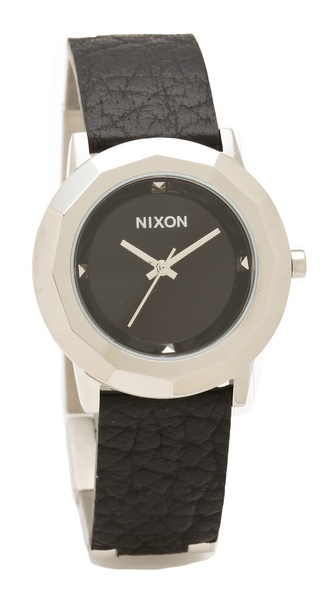Nixon The Bobbi Watch