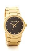 NIXON40155