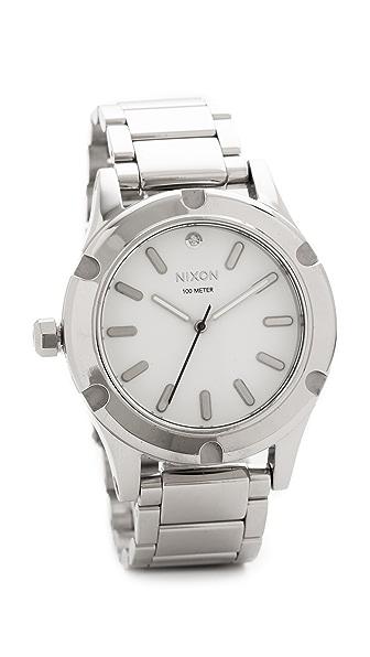 Nixon Nixon Camden Watch (Multicolor)