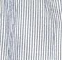 Indigo Stripe