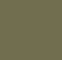 Olive Drab with Graphic